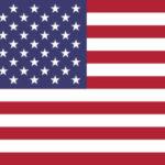 United_States-250×250